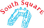 South Square Centre