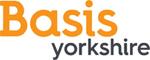 Basis Yorkshire logo
